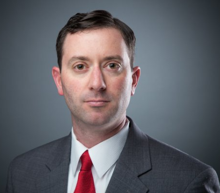 Andrew D. Goldman